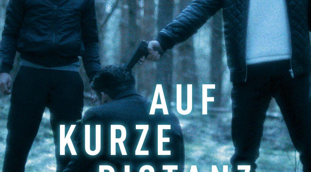 """""""Auf Kurze Distanz"""" (Eye See Movies)"""