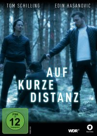 """Auf Kurze Distanz"" (Eye  See Movies)"