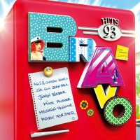 "Various Artists – ""Bravo Hits Vol. 93"" (Polystar/Universal)"