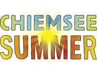 ChiemseeSummer_Logo