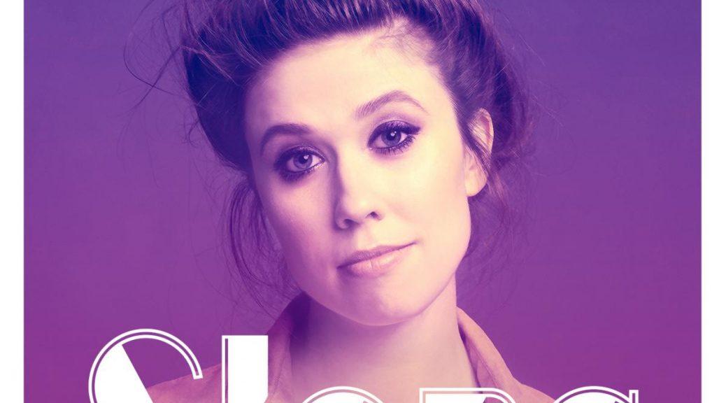 "Elena - ""Elena"" (Deag Music/Sony Music)"