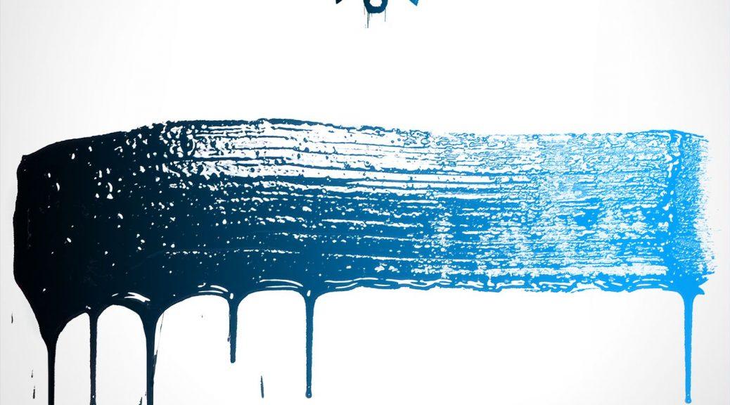 "Kygo - ""Cloud Nine"" (B1 Recordings/Sony Music)"