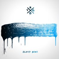 "Kygo - ""Cloud Nine"" (B1 Recordings/Sony Music)"