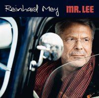 """REINHARD MEY - """"Mr. Lee"""" (Odeon/Universal)"""