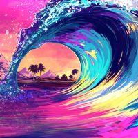 "The Boxer Rebellion - ""Ocean By Ocean"" (Kobalt/Rough Trade)"