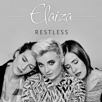 "Elaiza - ""Restless"" (Heart Of Berlin/Universal)"