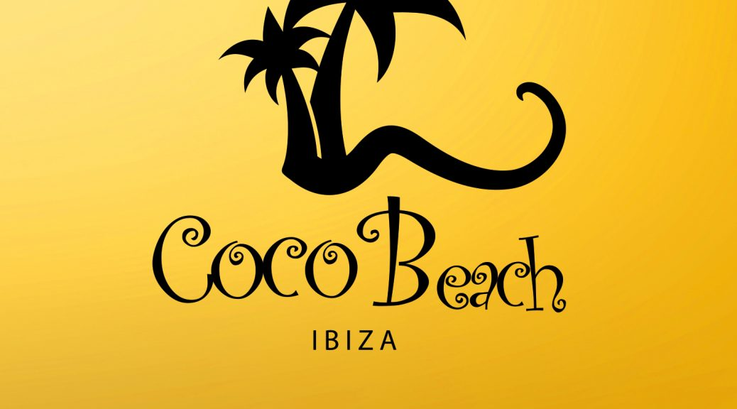 "Various Artists - ""Coco Beach Ibiza Vol.5"" (3CD-Set/Kontor Records)"