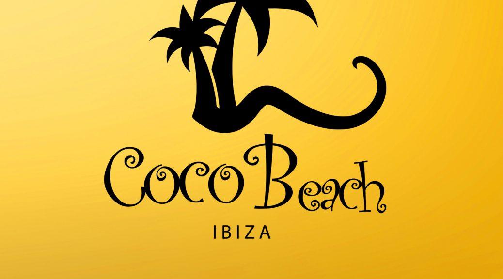 "Various Artists - ""Coco Beach Ibiza Vol.5"" (3CD-Set/Kontor Records)"