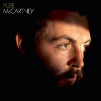 "Paul McCartney - ""Pure McCartney"" (Universal Music)"