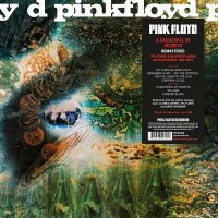 """PINK FLOYD - """"The Piper At The Gates Of Dawn"""" (Pink Floyd Records / Warner Music Entertainment)"""