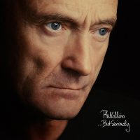 "PHIL COLLINS - ""...But Seriously"" (2D Deluxe Edition"") (Atlantic/Warner)"
