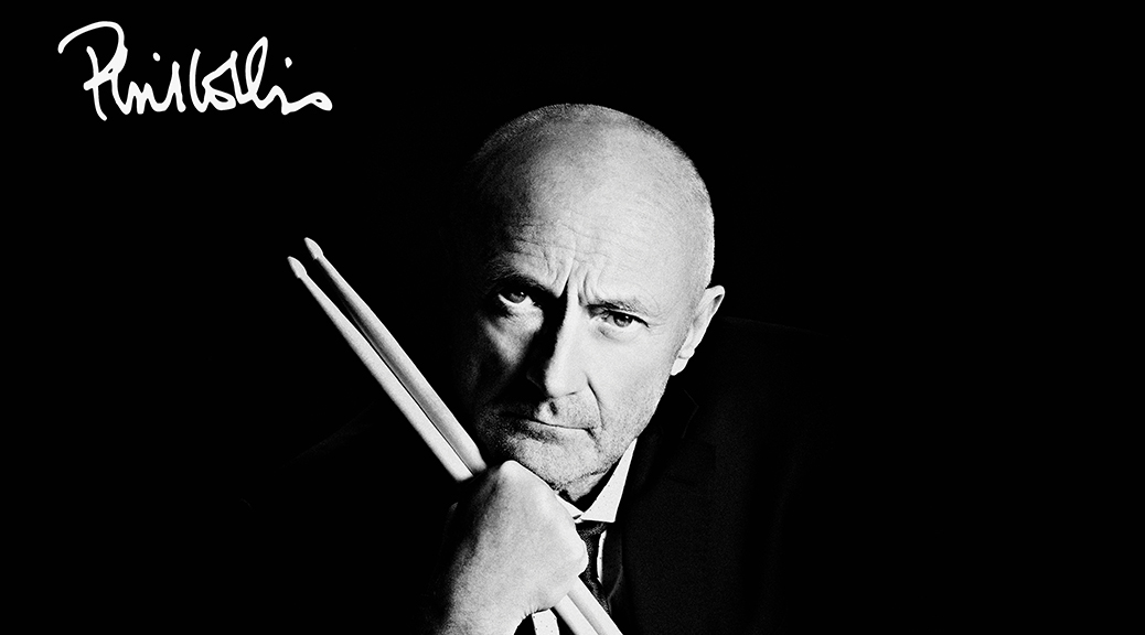 Phil-Collins-Header