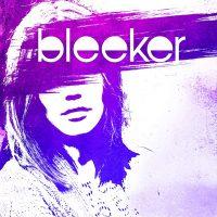 """BLEEKER - """"Bleeker"""" EP (Eleven Seven Music)"""