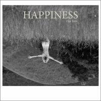 "Ekat Bork - ""Happiness"" (Motor Music)"