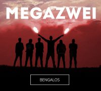 "MEGAZWEI - ""Bengalos (Interstar/Universal)"