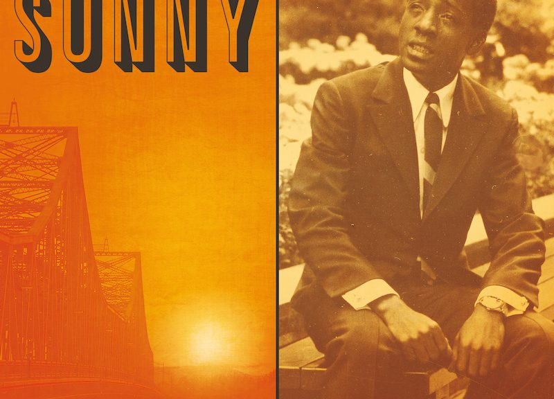 "Various Artists - ""The 50th Anniversary Collection of Sunny"" (Trocadero/Indigo)"