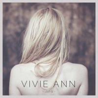 "VIVIE ANN - ""Julia"" (Believe Digital)"