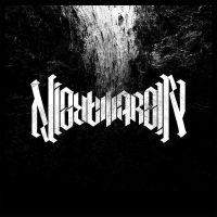 NIGHTMARER - Chasm