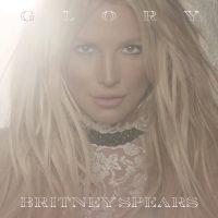 "Britney Spears - ""Glory"" (RCA/Sony Music)"