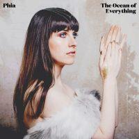 """Phia - """"The Ocean Of Everything"""" (Labelship/Broken Silence)"""