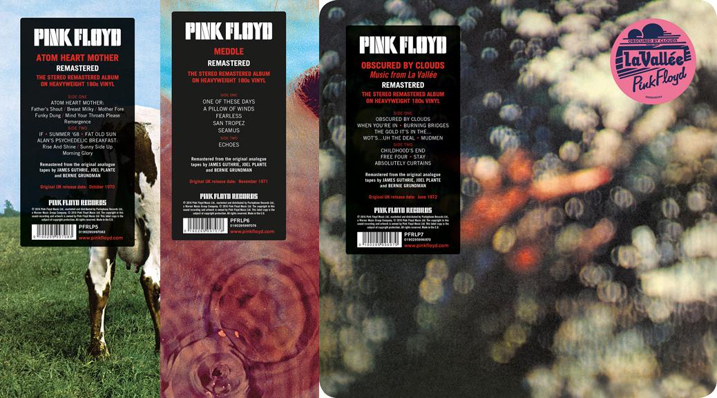 PinkFloyd-Header