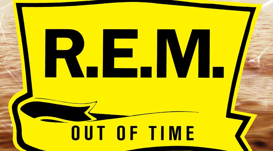 REM-OutOfTime-Cover-2D-Header