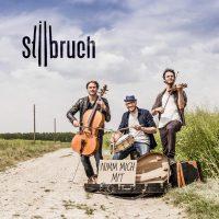 """Stilbruch – """"Nimm Mich Mit"""" (Musicstarter/Universal)"""