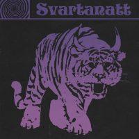 SVARTANATT - Svartanatt