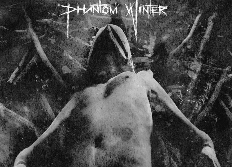 PHANTOM WINTER - Sundown Pleasures