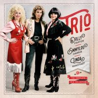"Dolly Parton – Linda Ronstadt – Emmylou Harris: ""The Complete Trio Collection"" (Rhino Records / Warner Music Entertainment)"