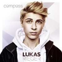 "Lukas Rieger - ""Compass"" (Jetpack Music / Rough Trade)"