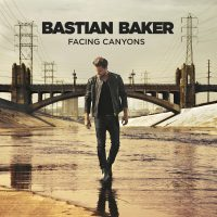 "Bastian Baker -  ""Facing Canyons"" (Phonag Records/Rough Trade)"