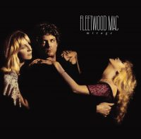 "FLEETWOOD MAC - ""Mirage"""