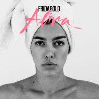 "Frida Gold - ""Alina""  (Warner Music)"