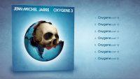 jean-michel-jarre-oxygene3-cover-tracklist