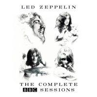 lz-bbc-2016-cover