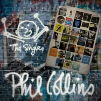 "Phil Collins - ""The Singles"" (Rhino/Warner)"