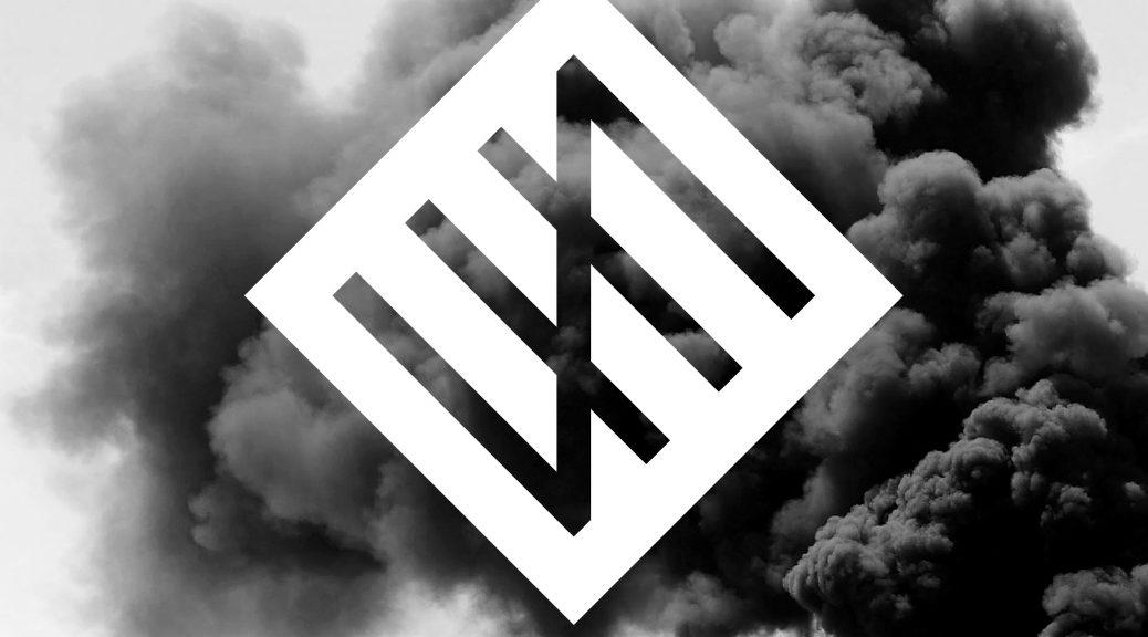 "Smash Hifi - ""Order More Disorder"" (No Limits/Groove Attack)"