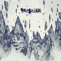 DREAMARCHER - Dreamarcher