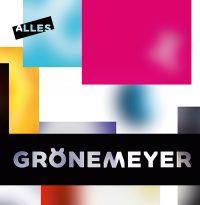 """Herbert Grönemeyer - """"Alles"""" (Grönland / Universal Music)"""