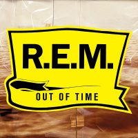 rem-outoftime-cover-2d