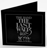 the-band-the-last-waltz-2cd
