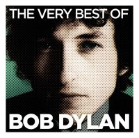 "Bob Dylan-  ""The Very Best Of""  (Columbia/Sony Music)"