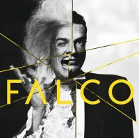 "Falco - ""Falco 60"" (Sony Music Catalog/Sony Music)"