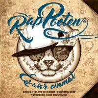 "Various Artists - ""Es War EinMal - RapPoeten"" (Polystar/Universal)"