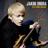 "Jakub Ondra -  ""Old Town Square"" (Four Music/Sony Music)"