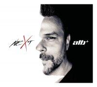 "ATB - ""neXt"" (Kontor Redcords/Edel)"