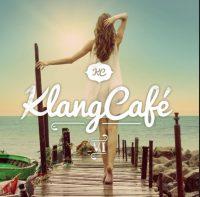 """Various Artists - """"KlangCafé VI"""" (Polystar/Universal)"""
