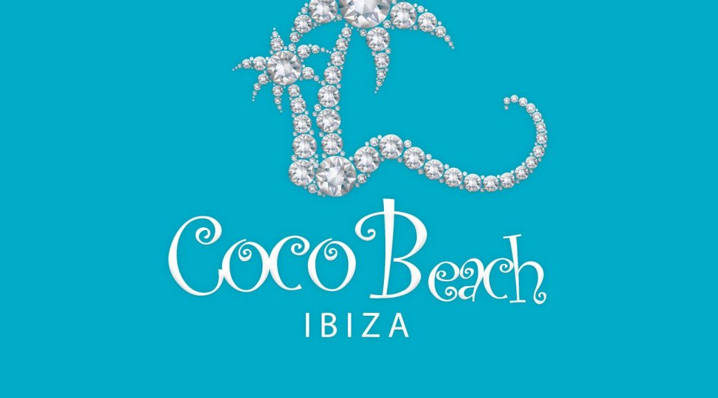 "Various Artists - ""Coco Beach Ibiza Vol.6"" (3CD-Set/Kontor Records)"