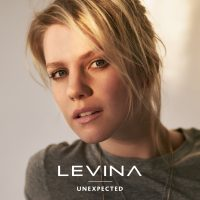 "Levina – ""Unexpected"" (Unser Song Records/Sony Music)"